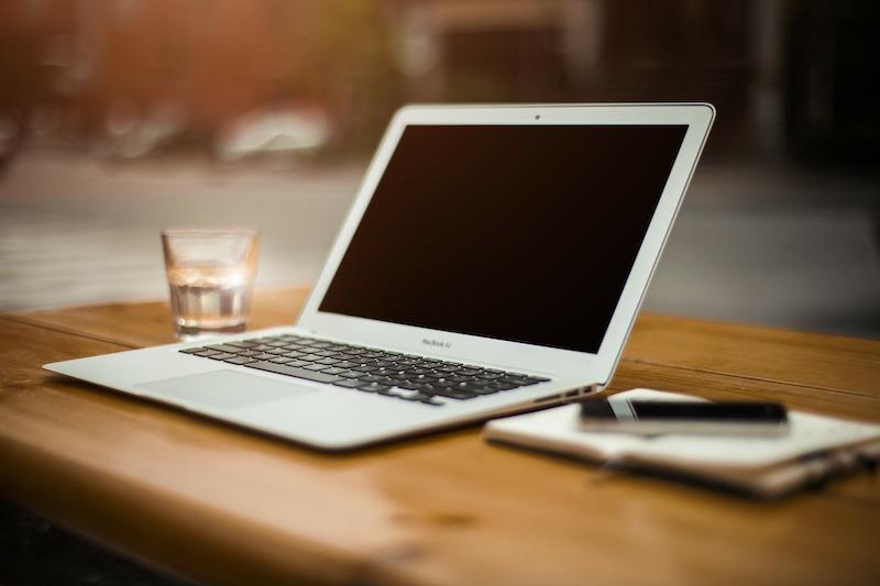 Milyen előnyökkel jár, ha elektronikus számlázóprogramot használsz?