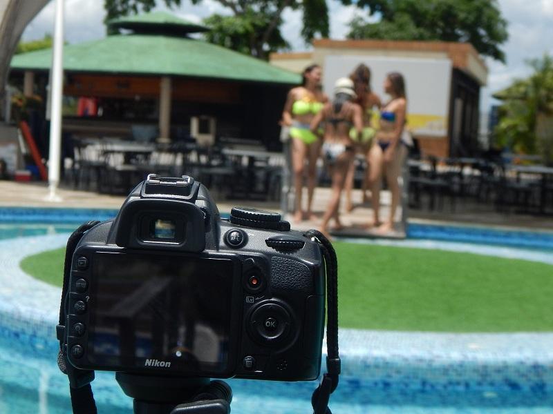 Kell engedélyt kérni a rendezvényen, fesztiválon történő fotózáshoz, filmezéshez?