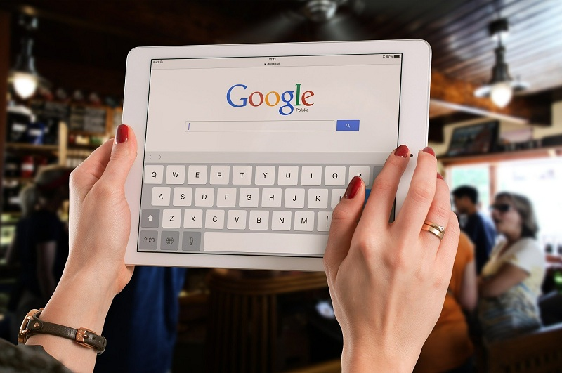 3 ingyenes google eszköz a rendezvénymarketingedhez + egy kakukktojás