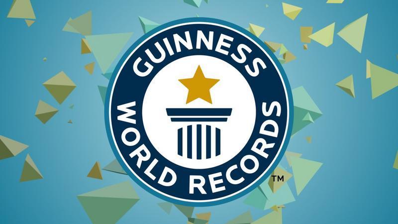 Hogyan dobd fel Guiness rekorddal a fesztiválod?