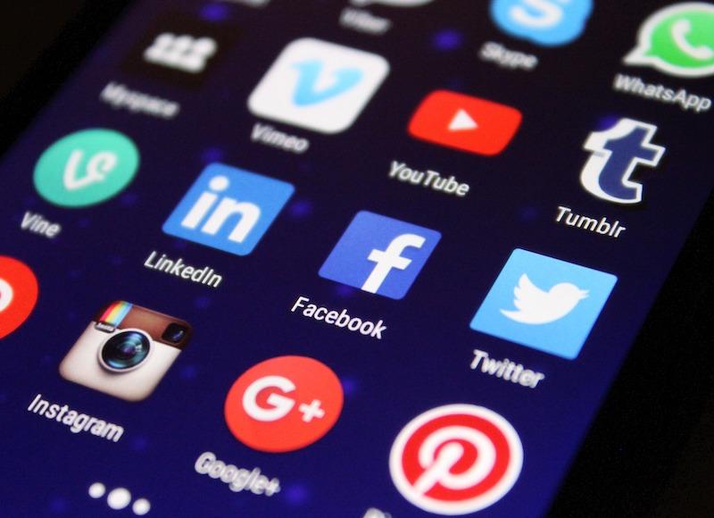 9 + 1 tartalomgyártási tipp a Facebook oldaladra